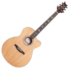 PRS SE Angelus Cutaway AX20E Electro Acoustic