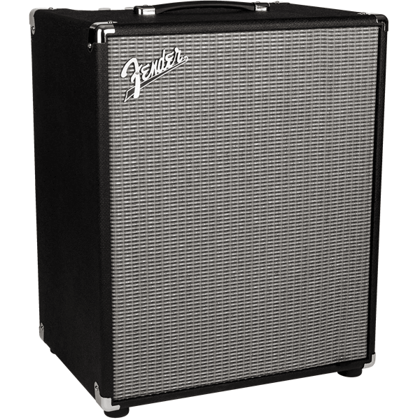 Rumble 200 v3 Bass Guitar Combo Amplifier