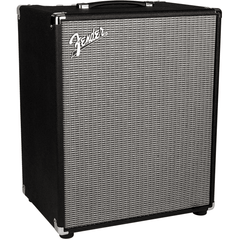 Fender Rumble 200 v3 Bass Guitar Combo Amplifier