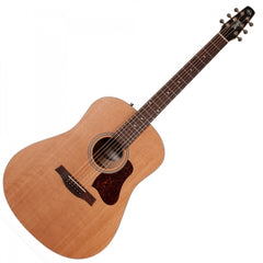 Seagull S6 Original - Dreadnought Acoustic Guitar - Natural