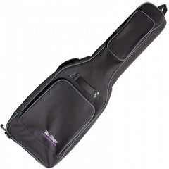 On-Stage Deluxe Electric Guitar Gig Bag