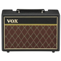 Vox Pathfinder 10 Watt Electric Guitar Amplifier