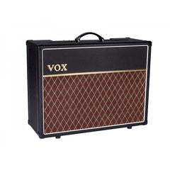 Vox AC30 30 Watt Analogue Valve Amplifier