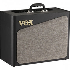 Vox AV15 15 Watt Analogue Valve Amplifier