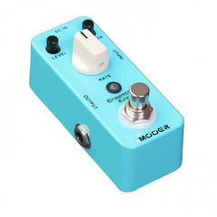 Mooer Ensemble King Chorus Effect Pedal