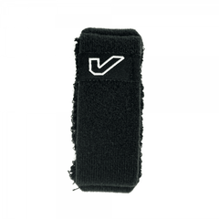 Gruv Gear FretWraps™ String Muter - Black - Small