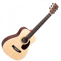 Martin Guitars LX1R Little Martin Acoustic Guitar