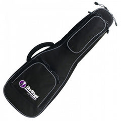 On-Stage Deluxe Concert Ukulele Gig Bag
