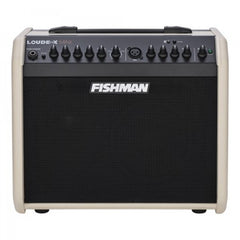 Fishman Loudbox Mini 60W Bluetooth Acoustic Amplifier Special Edition - Cream