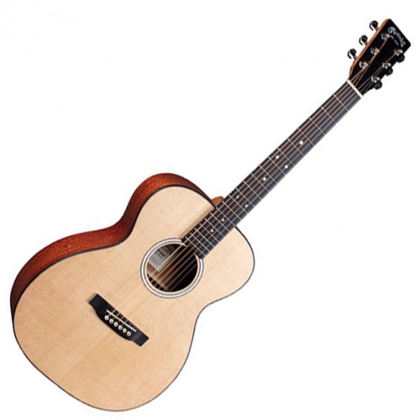 000 Junior R 10E Electro-Acoustic Guitar