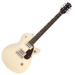 Gretsch G2210 Streamliner Junior Jet Club - Vintage White