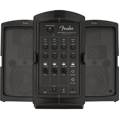 Fender Passport Conference Series 2 -  5 Channel - PA System