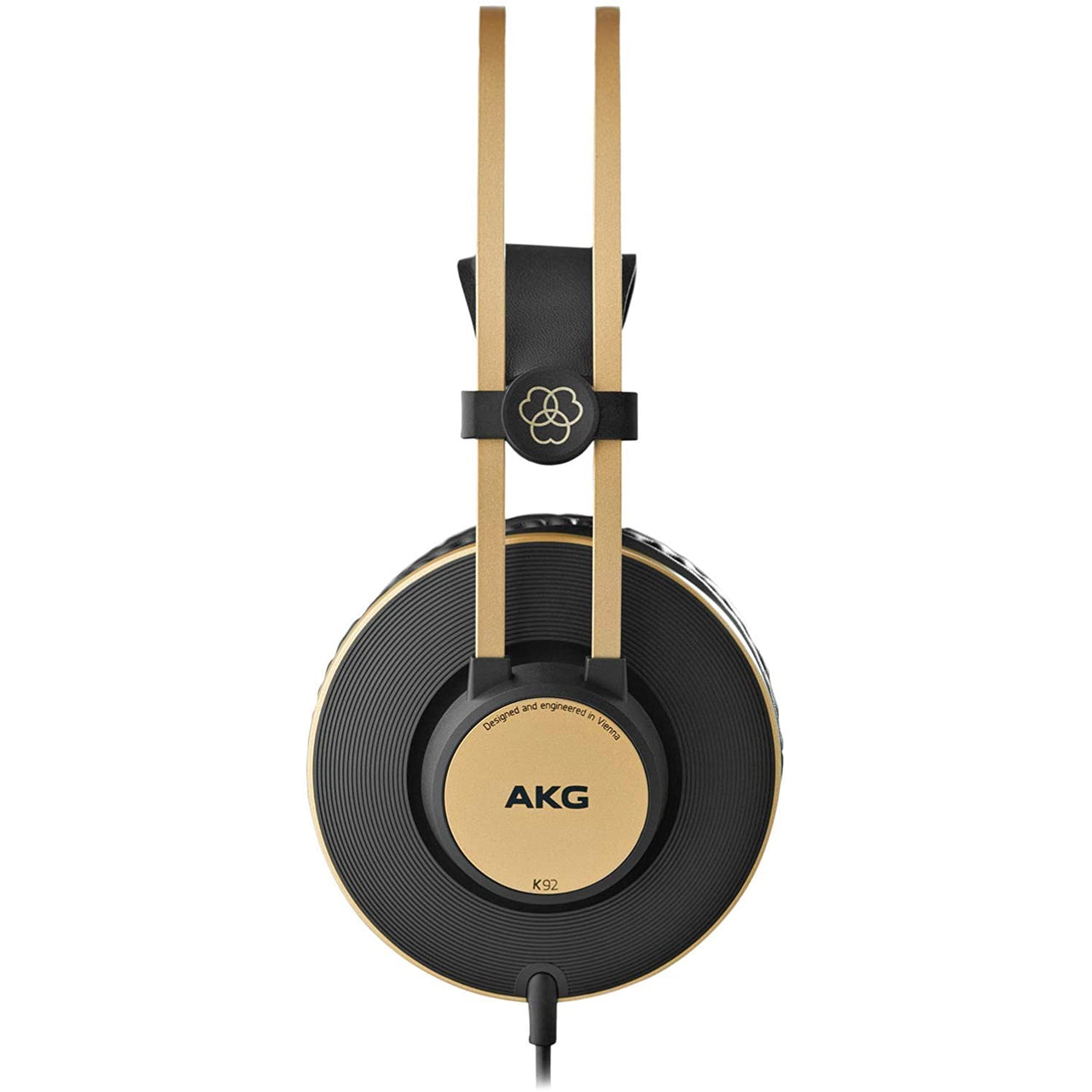 AKG K92 Pro Closed-Back Headphones
