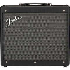 Fender Mustang GTX50 50w Electric Guitar Amp
