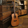Cort AD810 Dreadnought Acoustic Guitar - Natural