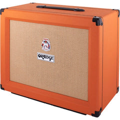 Orange Amps PPC112 1x12'' Closed Back Speaker Cabinet