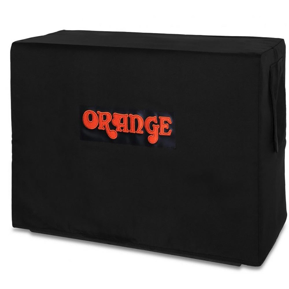 Orange Amps 1x12'' Combo Amp Cover