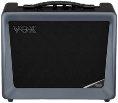 Vox VX50-GTV 50w Modelling Electric Guitar Amp