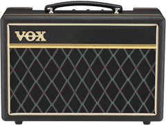 Vox Pathfinder 10 Watt Bass Guitar Amplifier