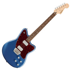 Squier Paranormal Tornado - Lake Placid Blue