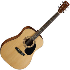 Cort AD810 Dreadnought - Acoustic Guitar
