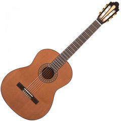 Santos Martinez SM450 Preludio Classical Guitar - Solid Cedar Top