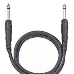D'Addario Classic Patch Cable - 3 foot (91cm)