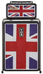 Vox MSB25-UJ Mini Super Beetle - Union Jack