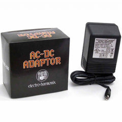 Electro-Harmonix 9.6V AC - DC Adaptor 9 Volt Power Supply