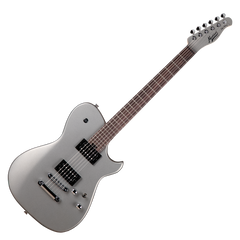 Cort Meta Series MBM-1 Matthew Bellamy (MUSE) Signature - Starlight SIlver