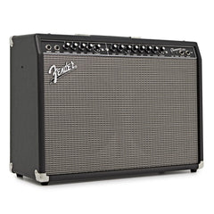 Fender Champion 100 Electric Guitar Amplifier Combo with Effects