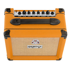 Orange Crush 12 - 12 Watt Guitar Combo Amp