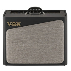 Vox AV30 30 Watt Analogue Valve Amplifier with Effects