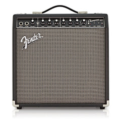 "Fender Champion 40 40w 1x12"" Electric Guitar Amplifier"