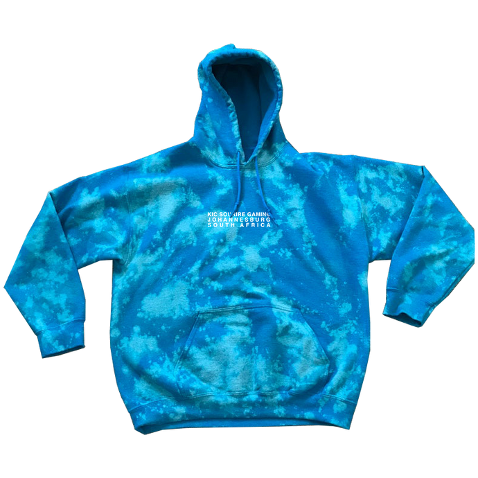 Psych Out Hoodie
