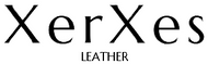 Xerxes Leather