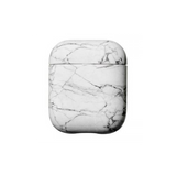 Luxury Marble AirPods Case