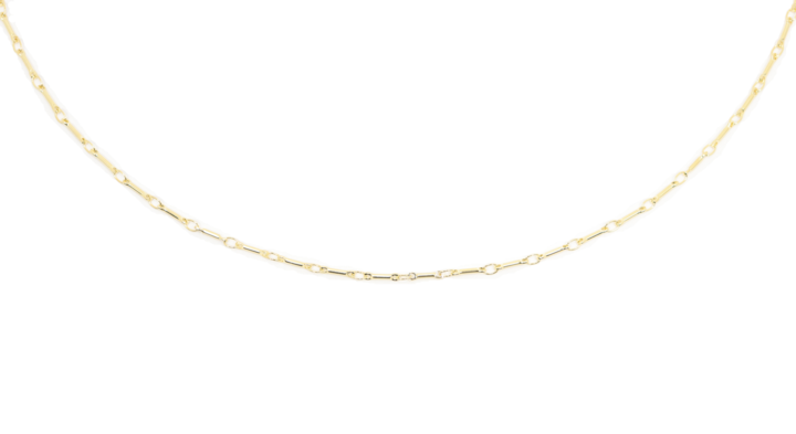 Caron Dainty Gal Necklace