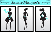 Sarah-Maryse's Boutique