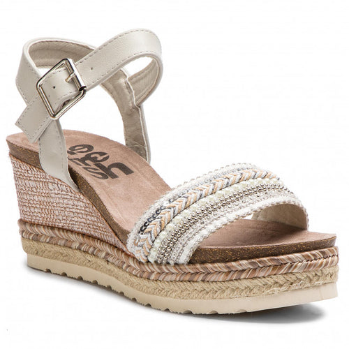 Wedge Sandals #69826