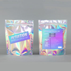 INTUITION Rewilding Ritual Kit