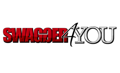 Swagger 4 You Coupons and Promo Code