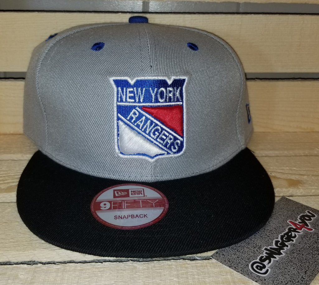 New York Rangers - swagger4you