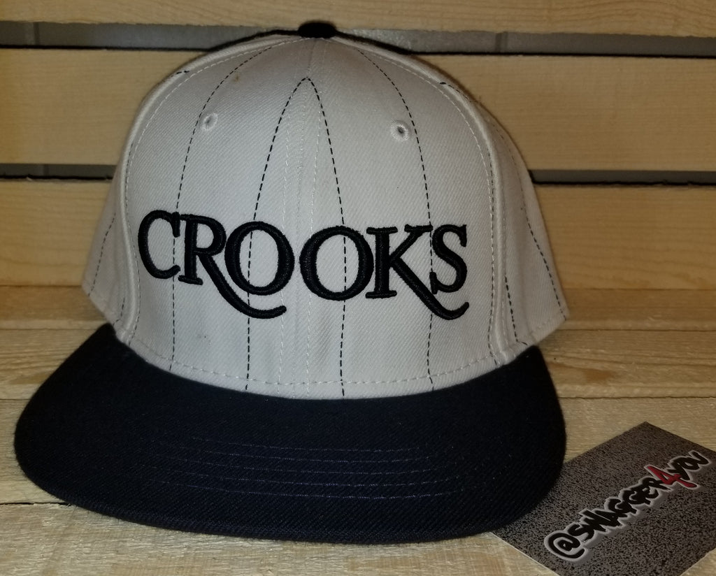 Crooks and Castles - swagger4you
