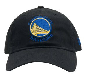 Golden State Warriors - swagger4you