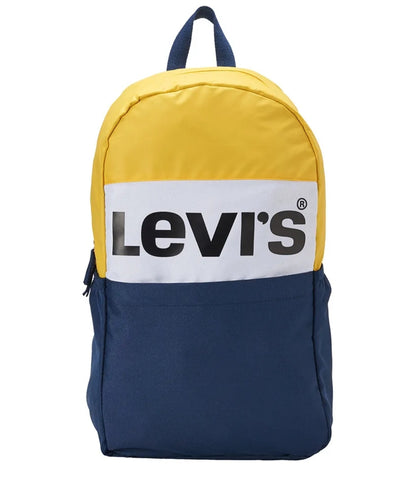 BOLD × Levi's backpack - swagger4you