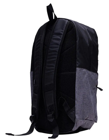 PIVOT × Jordan backpack - swagger4you