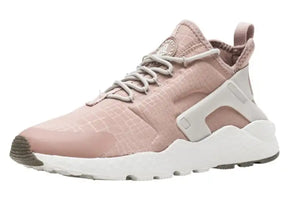 Wmns Air Haurache Run Ultra Premium - swagger4you