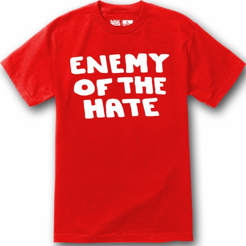 Image of Enemy Of The Hate - swagger4you