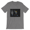 Wolf-Z T-Shirt - swagger4you